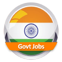 Indian Govt Jobs | Bharat Sarkar Naukri
